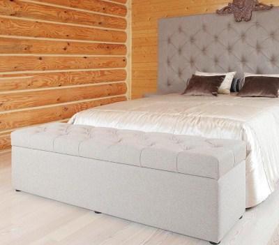 Mobila pentru bucataria bancheta dormitor for Divan livrare