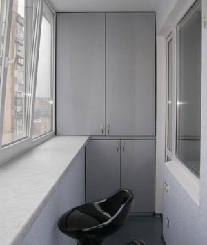 mobilier pentru un balcon de invidiat. Black Bedroom Furniture Sets. Home Design Ideas