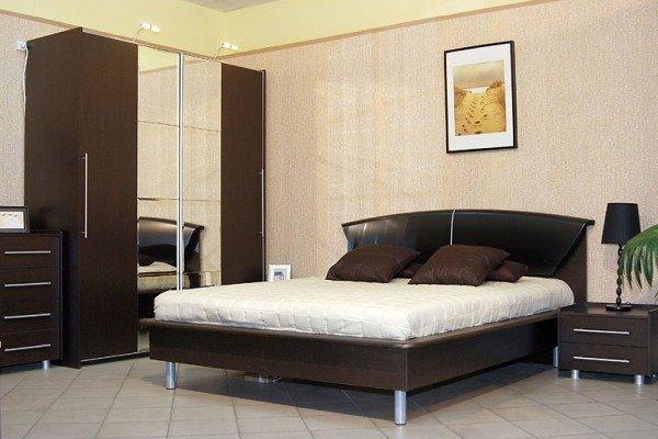 mobila pentru dormitoare
