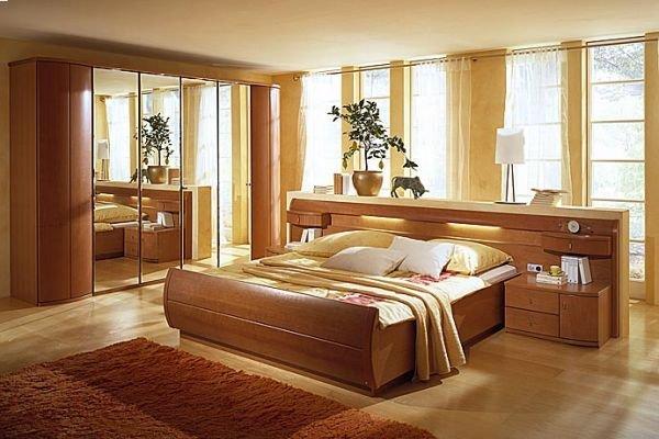 dormitoare la comanda chsinau balti cahul mobila
