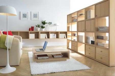 Dulapuri la comanda pentru orice n orice camer for Mueble ikea cuadrados