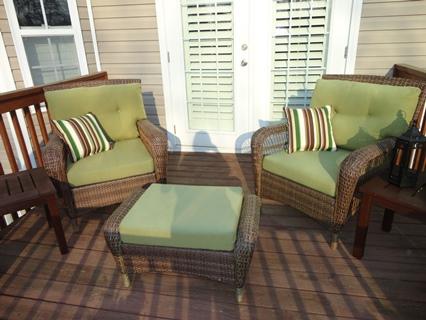 mobila potrivit pentru balcon. Black Bedroom Furniture Sets. Home Design Ideas