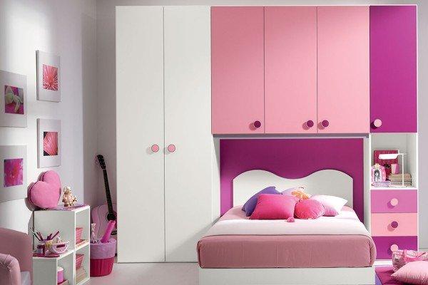 Mobila camera copii mobila camera copii for Stanzette ikea