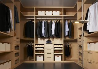 ai un dormitor mic afl cum s depozitezi hainele. Black Bedroom Furniture Sets. Home Design Ideas